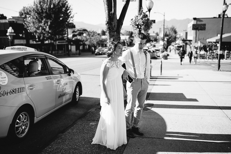 vancouver wedding photographer-435.jpg