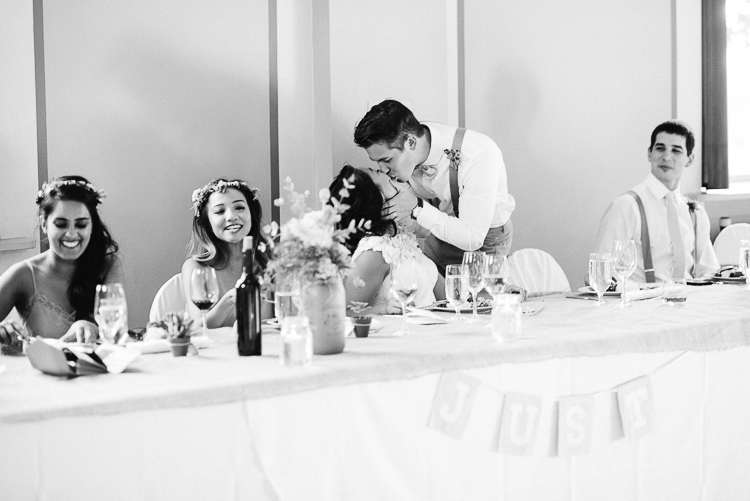 vancouver wedding photographer-526.jpg