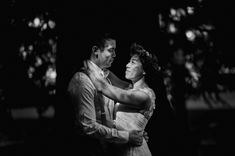 vancouver wedding photographer-181.jpg