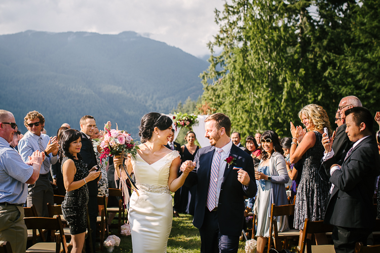 vancouver wedding photographer-11.jpg