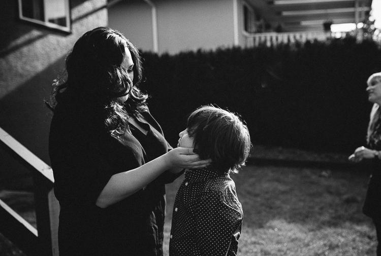 vancouver wedding photographer-46.jpg