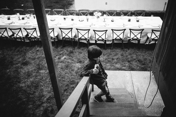 vancouver wedding photographer-63.jpg