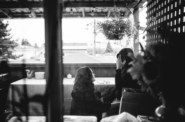 vancouver wedding photographer-68.jpg