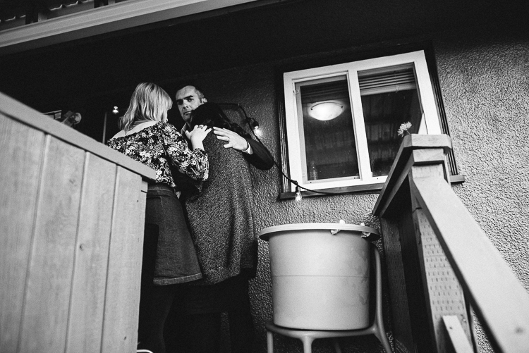 vancouver wedding photographer-110.jpg