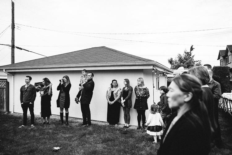 vancouver wedding photographer-122.jpg