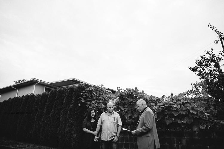 vancouver wedding photographer-128.jpg