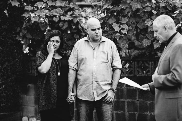 vancouver wedding photographer-131.jpg