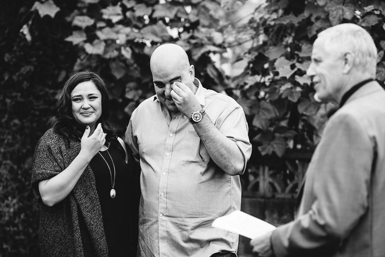 vancouver wedding photographer-137.jpg