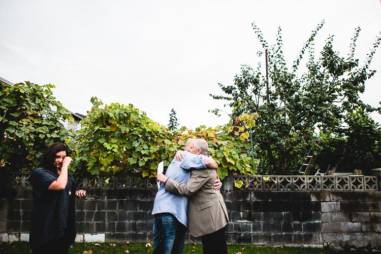 vancouver wedding photographer-150.jpg