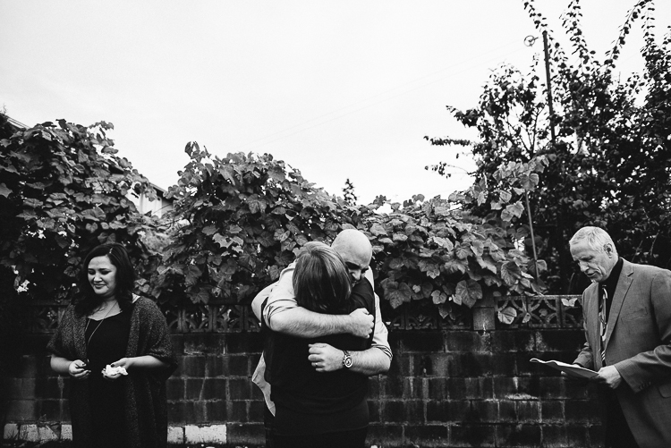 vancouver wedding photographer-152.jpg