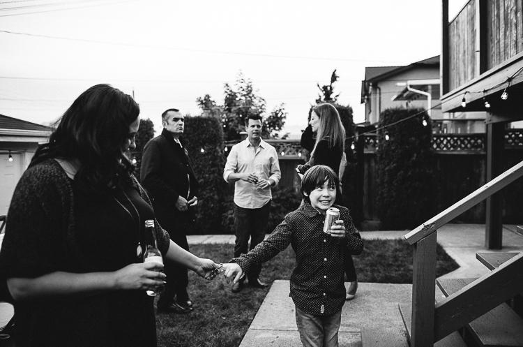 vancouver wedding photographer-181.jpg