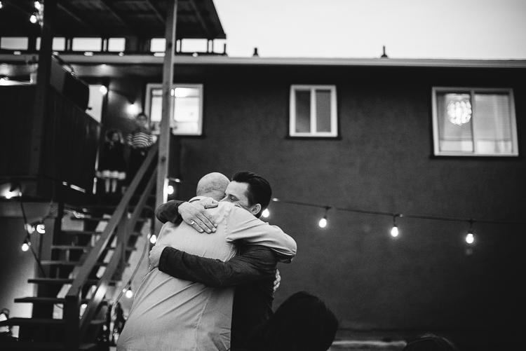vancouver wedding photographer-225.jpg