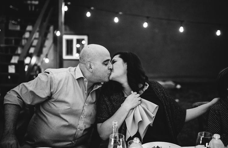 vancouver wedding photographer-226.jpg