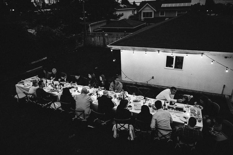 vancouver wedding photographer-232.jpg