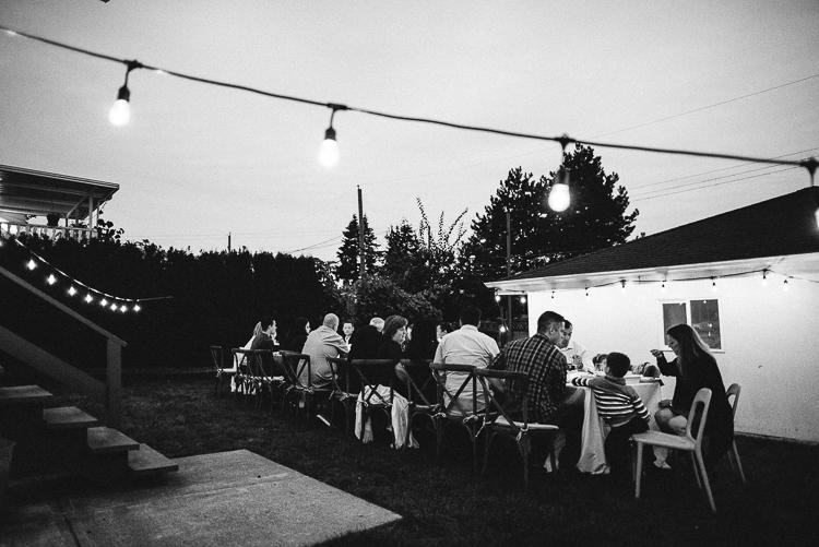 vancouver wedding photographer-234.jpg