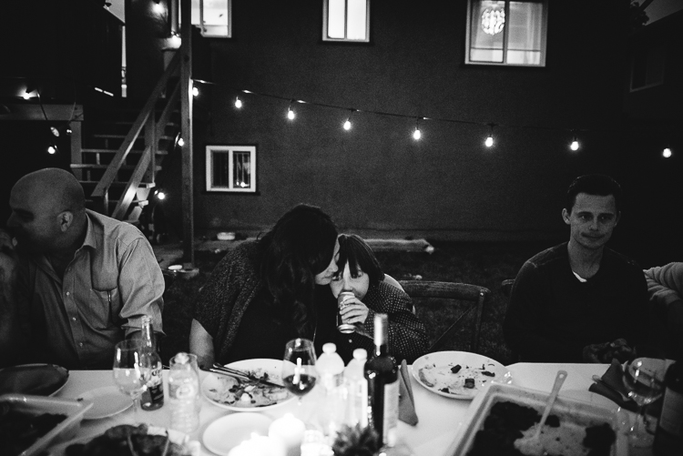 vancouver wedding photographer-237.jpg