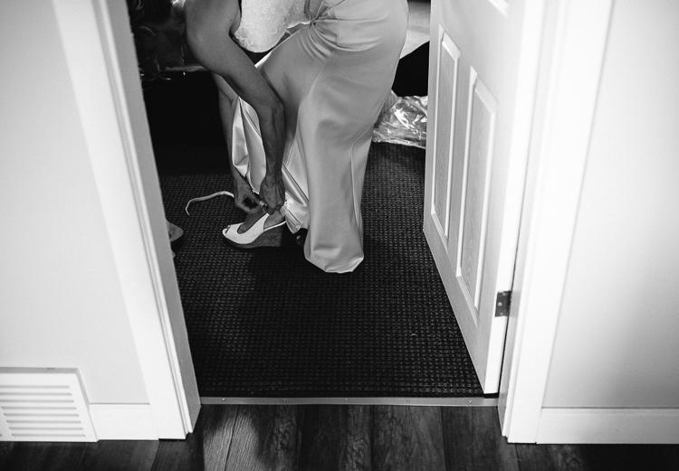 vancouver wedding photographer (1 of 13).jpg