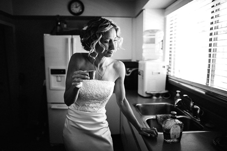 vancouver wedding photographer (3 of 13).jpg
