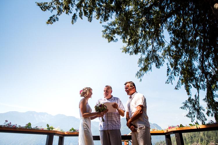 vancouver wedding photographer (5 of 13).jpg