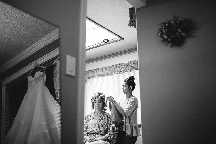 vancouver wedding photographer-1.jpg