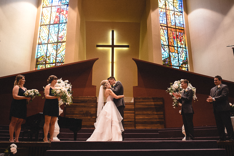 vancouver wedding photographer-3.jpg