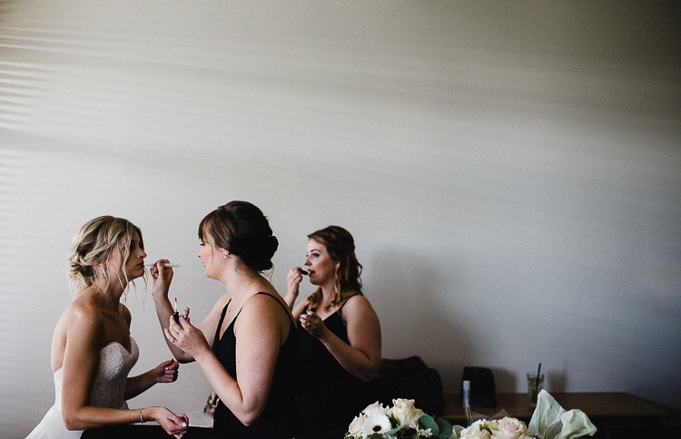 vancouver wedding photographer-8.jpg