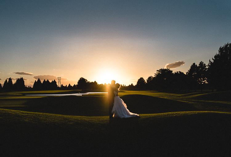 vancouver wedding photographer-12.jpg
