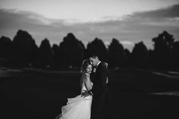 vancouver wedding photographer-14.jpg