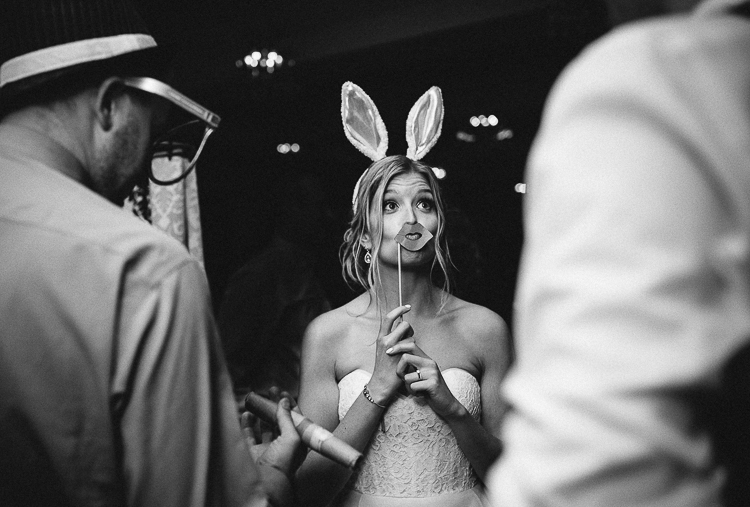vancouver wedding photographer-17.jpg