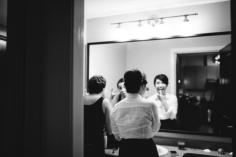 vancouver wedding photographer-28.jpg