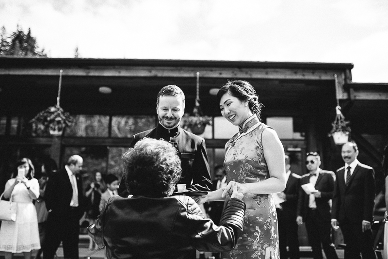 vancouver wedding photographer-174.jpg