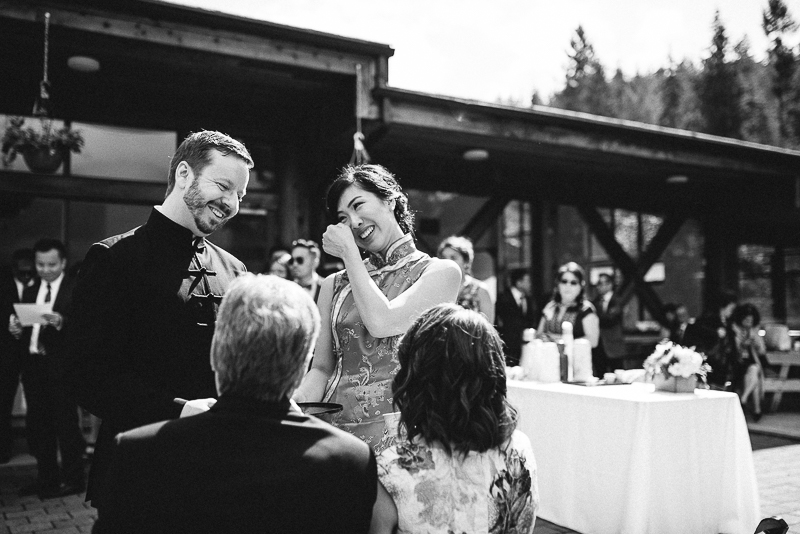 vancouver wedding photographer-205.jpg