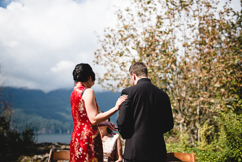 vancouver wedding photographer-208.jpg