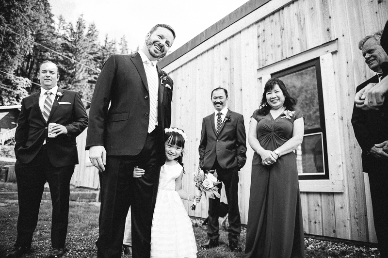 vancouver wedding photographer-368.jpg