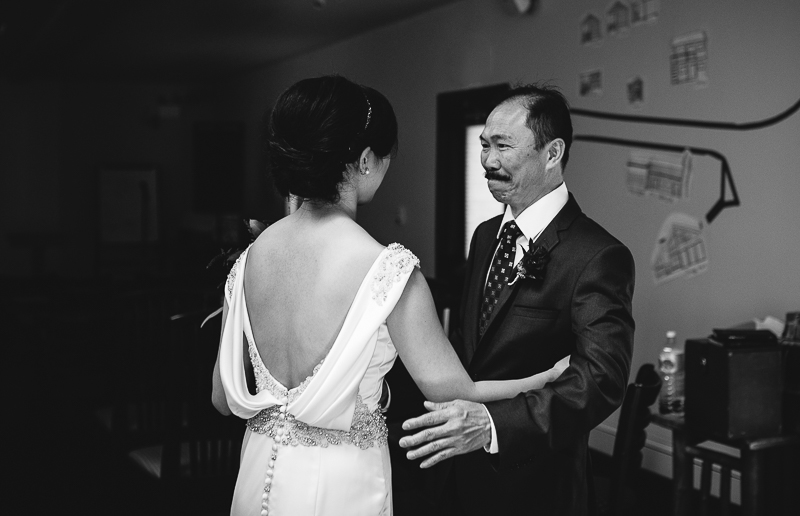 vancouver wedding photographer-371.jpg