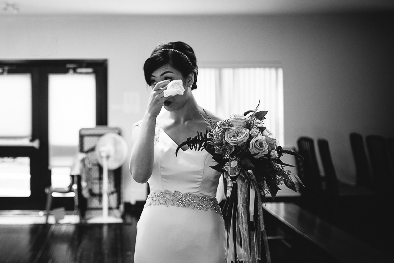vancouver wedding photographer-376.jpg