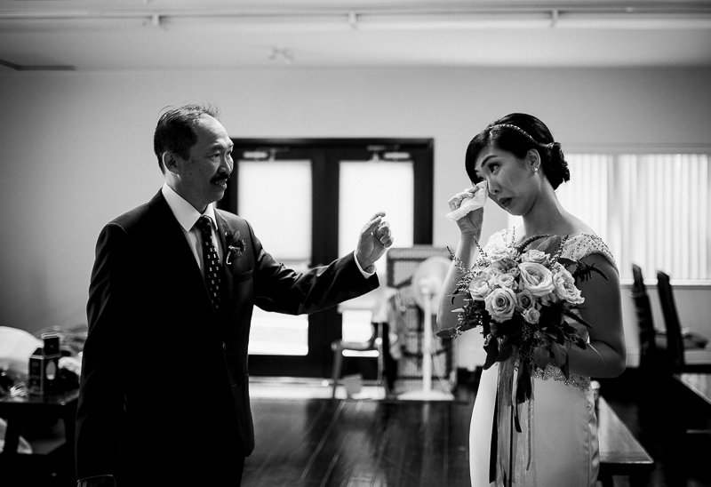vancouver wedding photographer-377.jpg