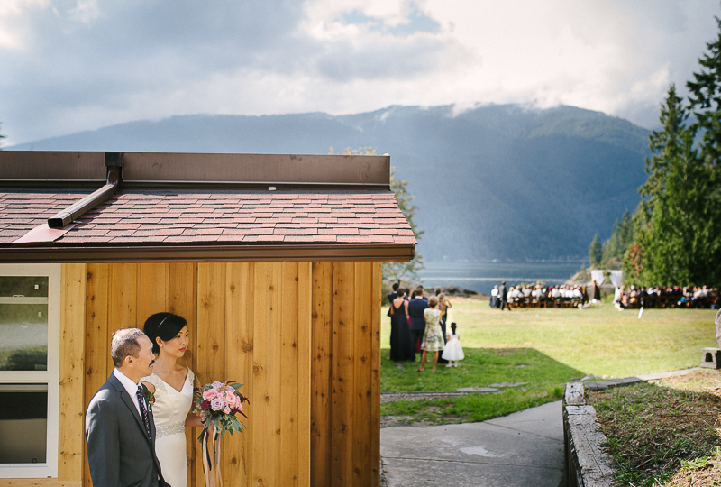 vancouver wedding photographer-383.jpg