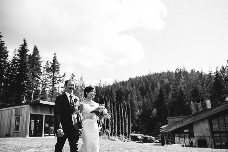 vancouver wedding photographer-403.jpg