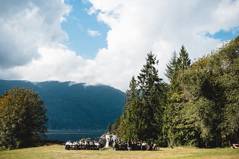 vancouver wedding photographer-434.jpg