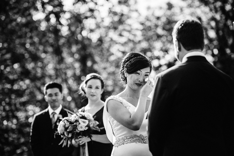 vancouver wedding photographer-444.jpg