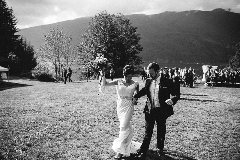 vancouver wedding photographer-496.jpg