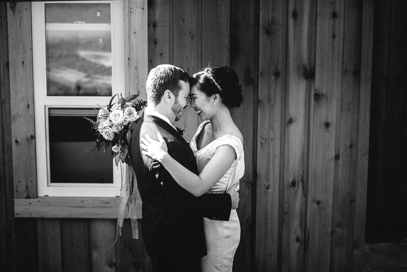 vancouver wedding photographer-501.jpg