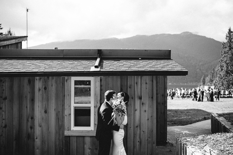 vancouver wedding photographer-504.jpg