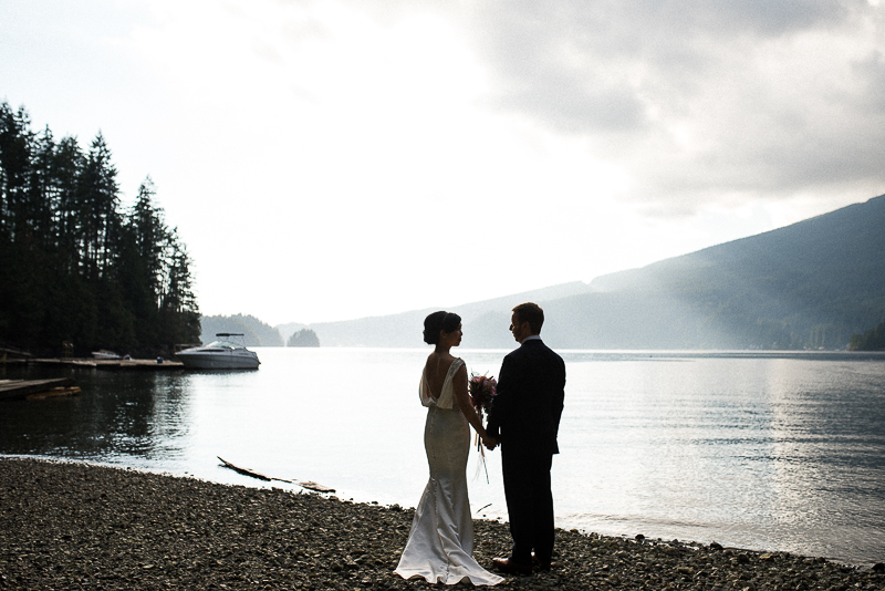 vancouver wedding photographer-638.jpg