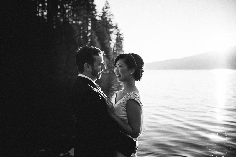 vancouver wedding photographer-753.jpg