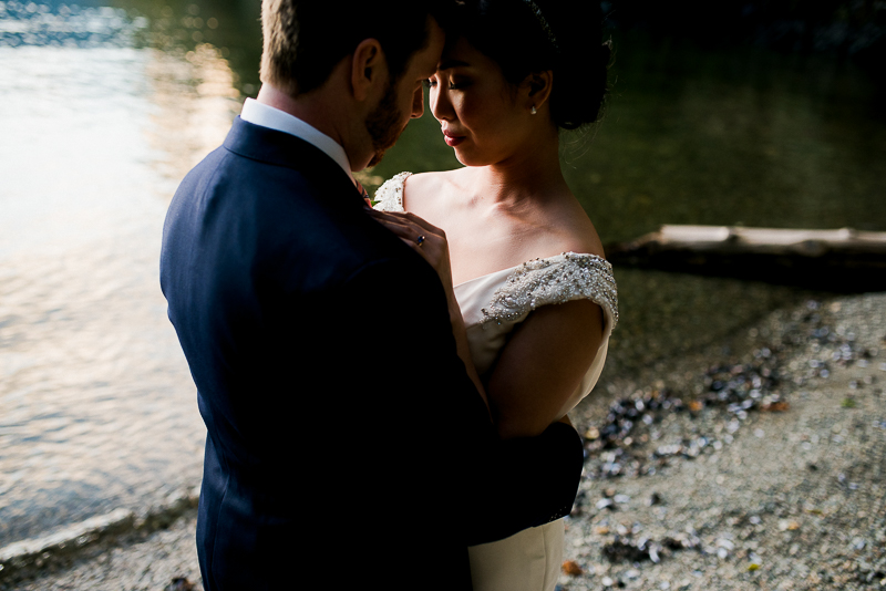 vancouver wedding photographer-773.jpg