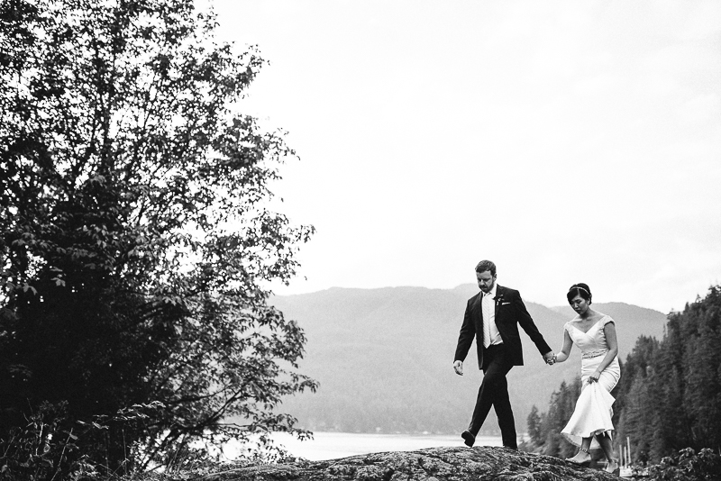 vancouver wedding photographer-784.jpg