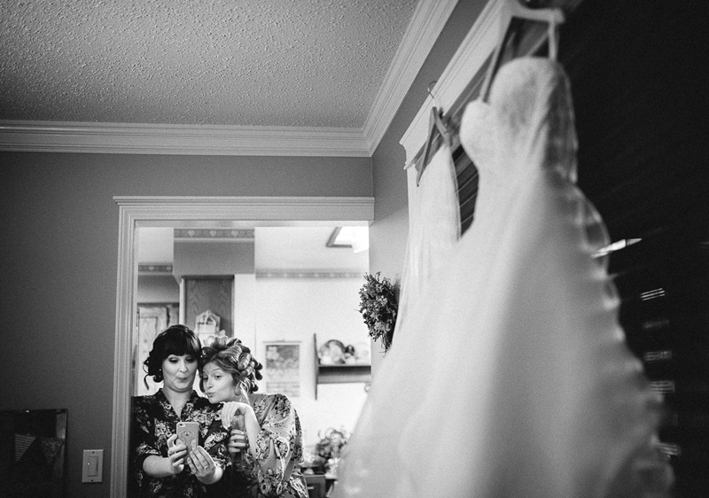 vancouver wedding photographer-89.jpg