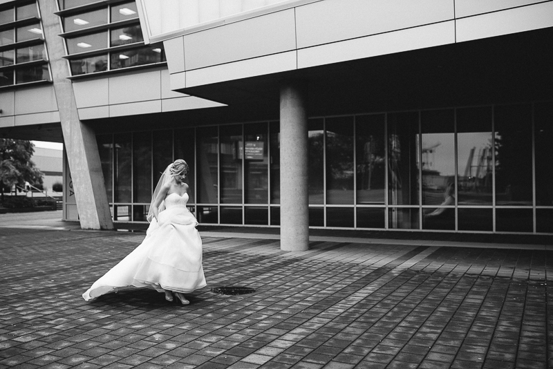 vancouver wedding photographer-178.jpg